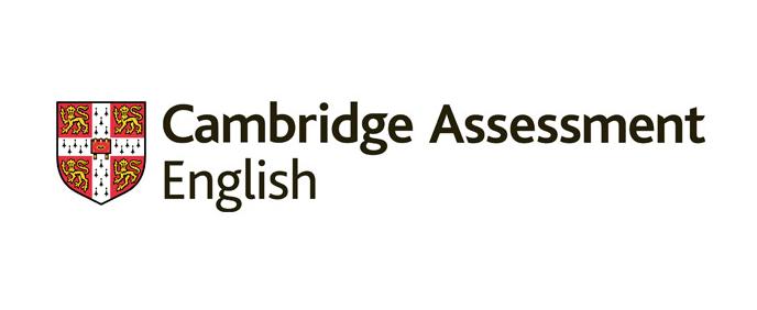 Traducción jurada del certificado de Cambridge para oposiciones y listas de empleo