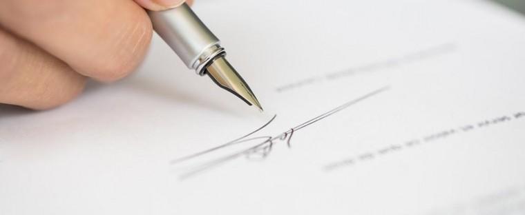 Traducción jurada, legalizada, apostillada… ¿es lo mismo?
